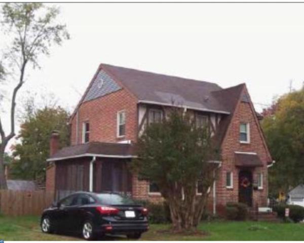 2403 N Washington Street, Wilmington, DE 19802 (#7073202) :: The Meyer Real Estate Group