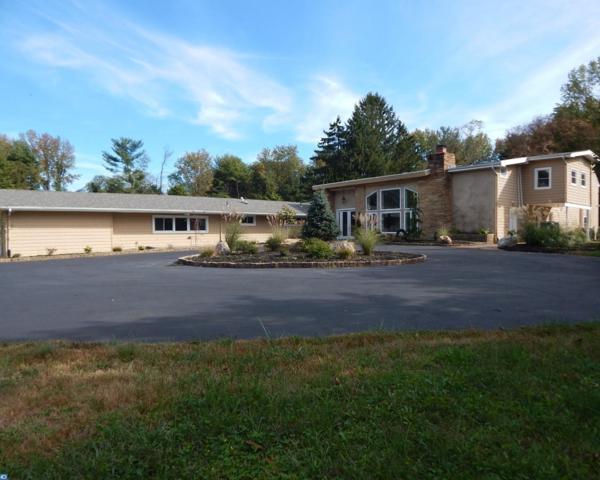27 Georgia Trail, Medford, NJ 08055 (MLS #7073311) :: The Dekanski Home Selling Team