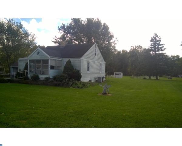 124 Marlton Road, Woodstown, NJ 08098 (#7073986) :: Remax Preferred | Scott Kompa Group