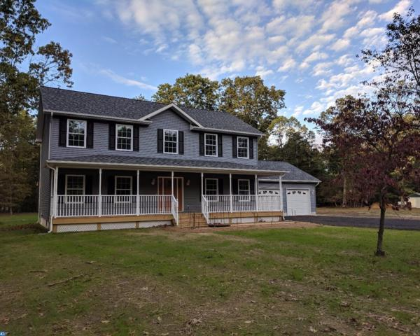 29 Avenue A, TABERNACLE TWP, NJ 08088 (#7074524) :: The Katie Horch Real Estate Group