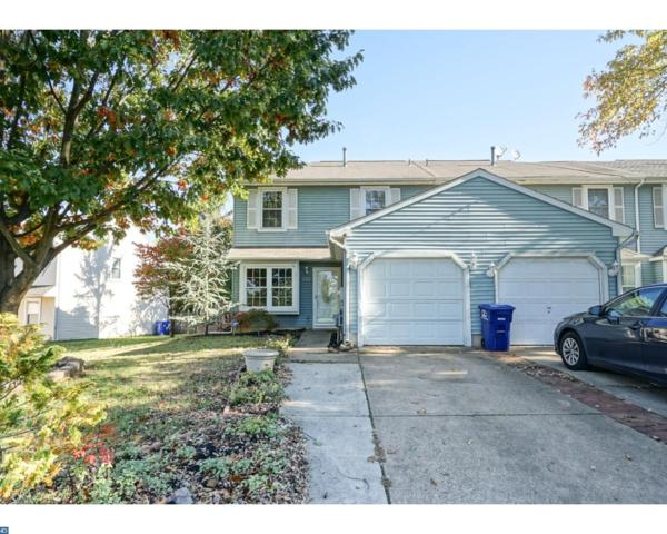 171 S Hill Drive, Westampton Twp, NJ 08060 (MLS #7075755) :: Carrington Real Estate Services