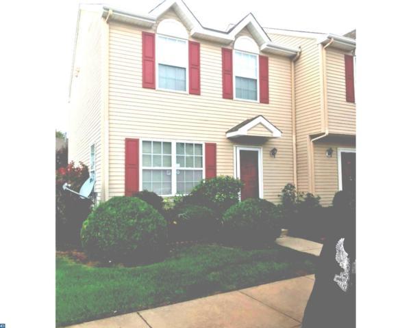 4008 Tall Pines, Pine Hill, NJ 08021 (MLS #7076061) :: The Dekanski Home Selling Team