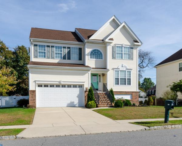 677 Worcester Drive, West Deptford Twp, NJ 08086 (#7076304) :: Remax Preferred | Scott Kompa Group