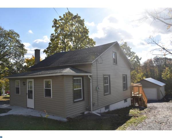 123 Suedberg Road, Pine Grove, PA 17963 (#7077027) :: Ramus Realty Group