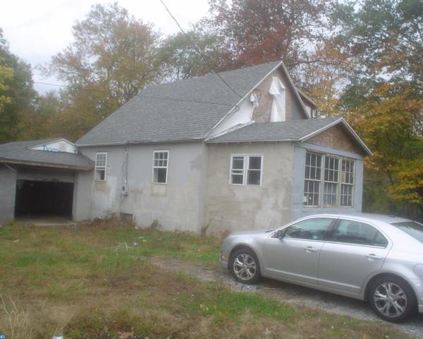 181 Tuckerton Road, Shamong, NJ 08088 (#7077313) :: The Meyer Real Estate Group