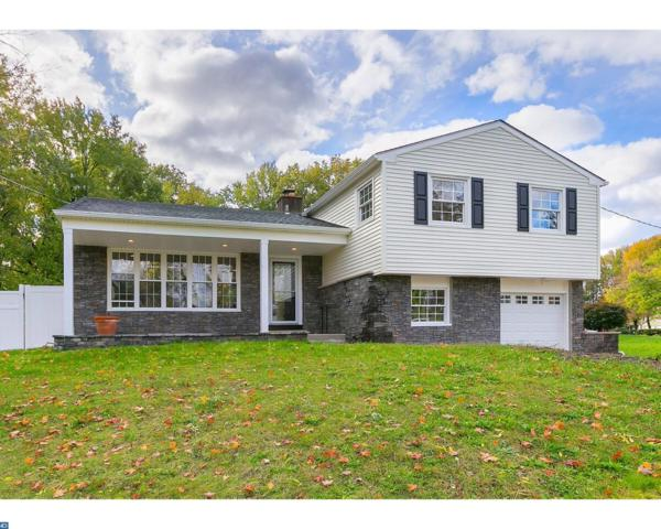 2 Purdue Place, Cherry Hill, NJ 08034 (MLS #7077459) :: The Dekanski Home Selling Team