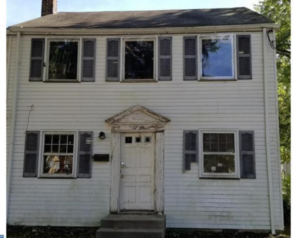 125 Borton Drive, Woodstown, NJ 08098 (#7077756) :: Remax Preferred | Scott Kompa Group