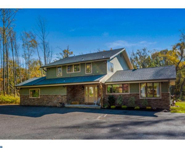 11 Fawn Drive, Mantua, NJ 08080 (#7077856) :: Remax Preferred | Scott Kompa Group
