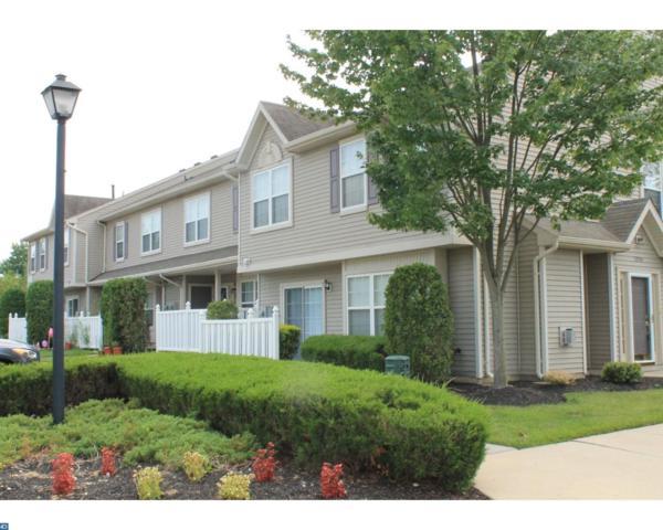 5904 Coventry Way, Mount Laurel, NJ 08054 (MLS #7077896) :: The Dekanski Home Selling Team