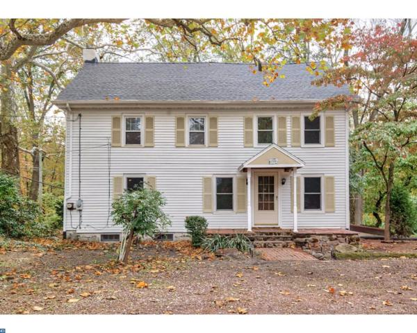 200 Tomlinson Mill Road, Marlton, NJ 08053 (#7077963) :: The Meyer Real Estate Group
