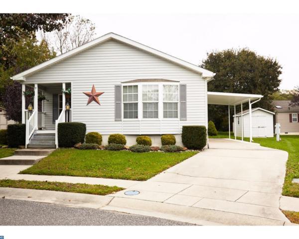 3501 S Lincoln Avenue #9, Vineland, NJ 08361 (MLS #7078231) :: The Dekanski Home Selling Team