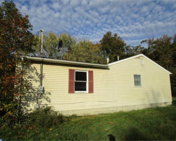 130 Timberman Road, Woodstown, NJ 08098 (#7078288) :: Remax Preferred | Scott Kompa Group
