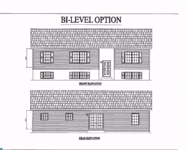 123 B Arline Avenue, Deptford, NJ 08096 (MLS #7078391) :: The Dekanski Home Selling Team