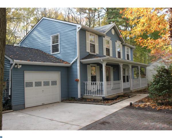 15 Lady Diana Circle, Marlton, NJ 08053 (MLS #7078627) :: The Dekanski Home Selling Team