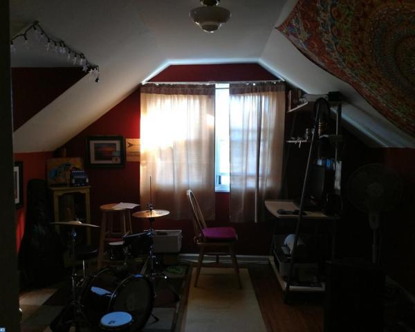214 Albertson Avenue, Barrington, NJ 08007 (MLS #7078705) :: The Dekanski Home Selling Team