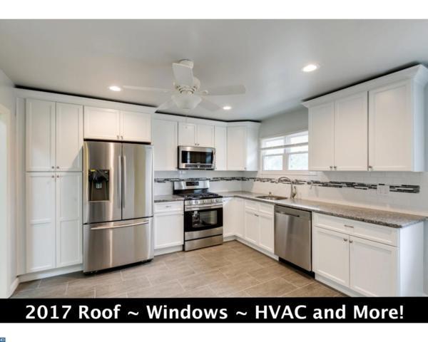 404 Lavender Hill Drive, Cherry Hill, NJ 08003 (MLS #7078708) :: The Dekanski Home Selling Team