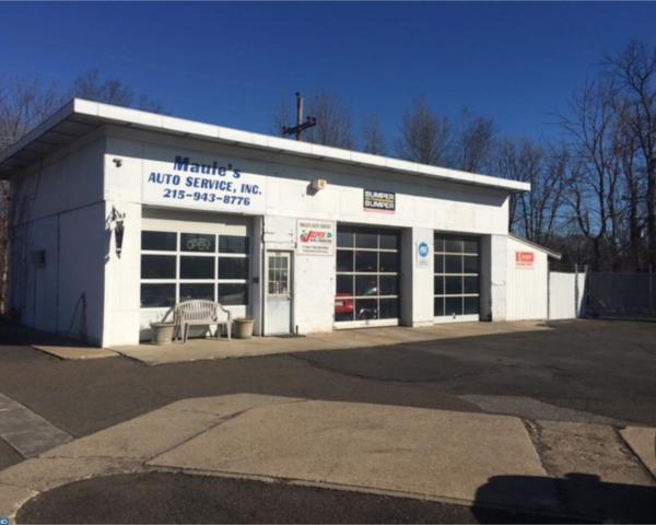 130 Trenton Road, Fairless Hills, PA 19030 (#7078973) :: McKee Kubasko Group