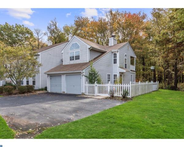 106 Birch Hollow Drive, Bordentown, NJ 08505 (MLS #7079191) :: The Dekanski Home Selling Team