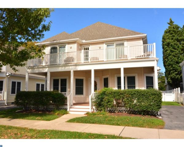 35 Maryland Avenue, Rehoboth Beach, DE 19971 (MLS #7079924) :: RE/MAX Coast and Country