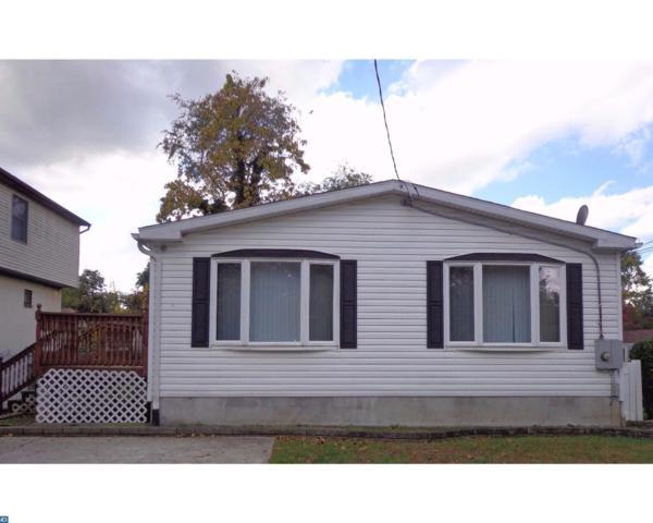 110 Firth Drive, Mantua, NJ 08051 (#7080177) :: Remax Preferred | Scott Kompa Group