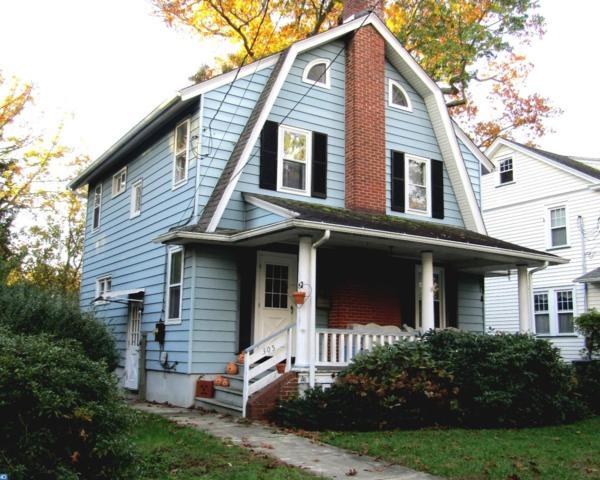 305 Crafton Avenue, Pitman, NJ 08071 (#7080250) :: Remax Preferred   Scott Kompa Group