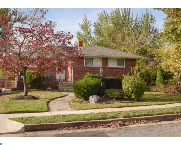 4202 Royal Avenue, Pennsauken, NJ 08109 (MLS #7080258) :: The Dekanski Home Selling Team
