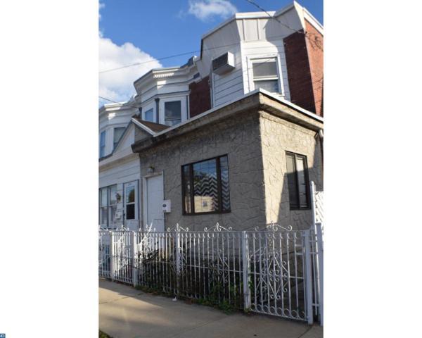 2744 Arthur Avenue, Camden, NJ 08105 (MLS #7080491) :: The Dekanski Home Selling Team