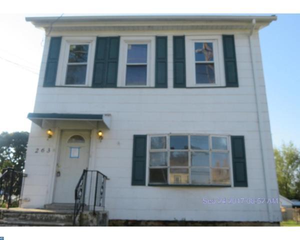 263 Crown Point Road, West Deptford Twp, NJ 08086 (#7080675) :: Remax Preferred | Scott Kompa Group