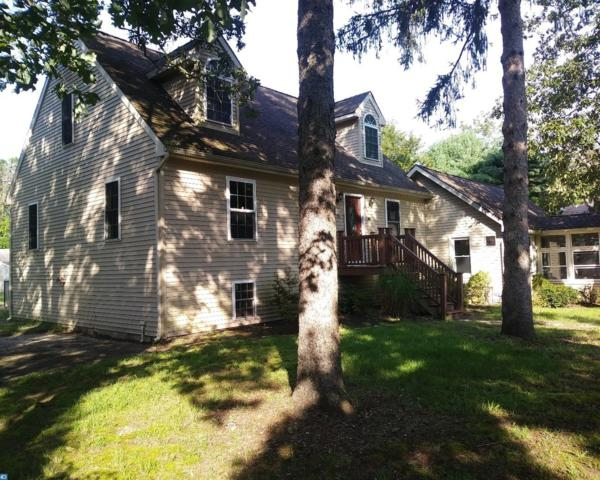 35 Carranza Road, TABERNACLE TWP, NJ 08088 (#7080802) :: The Katie Horch Real Estate Group