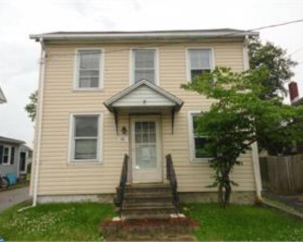 259 Crown Point Road, West Deptford Twp, NJ 08086 (#7081005) :: Remax Preferred | Scott Kompa Group