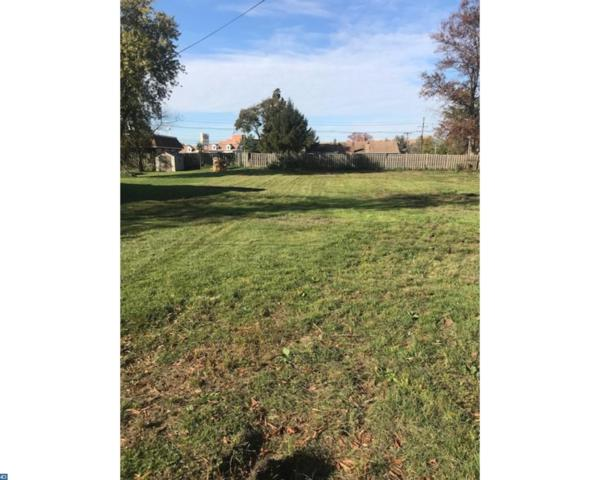 123 Arline Avenue, Woodbury, NJ 08096 (MLS #7081039) :: The Dekanski Home Selling Team