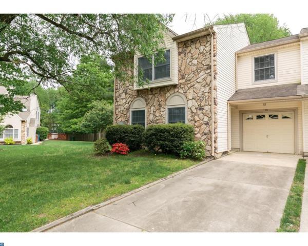35 Shady Brooke Lane, Swedesboro, NJ 08085 (#7081164) :: Remax Preferred | Scott Kompa Group