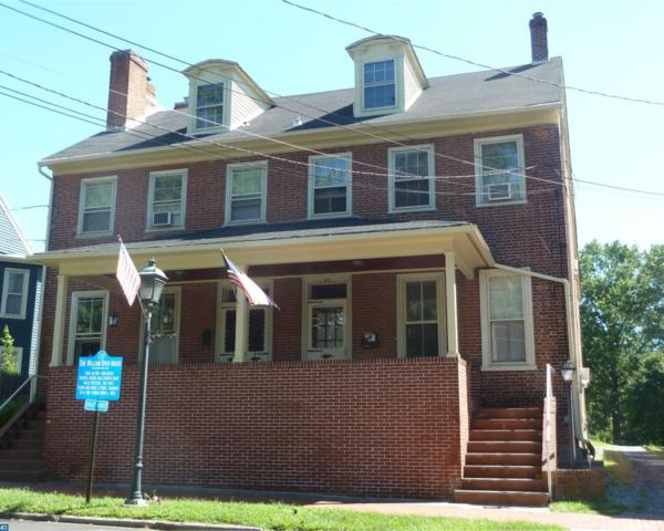 63-65 S Main Street, Medford, NJ 08055 (MLS #7081165) :: The Dekanski Home Selling Team
