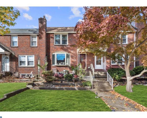 15 W Summerfield Avenue, Collingswood, NJ 08108 (MLS #7081248) :: The Dekanski Home Selling Team