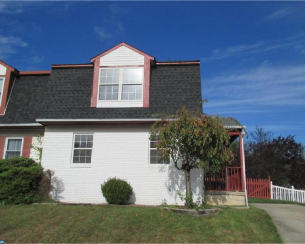 51 Fostertown Lane, Mullica Hill, NJ 08062 (#7081344) :: Remax Preferred | Scott Kompa Group