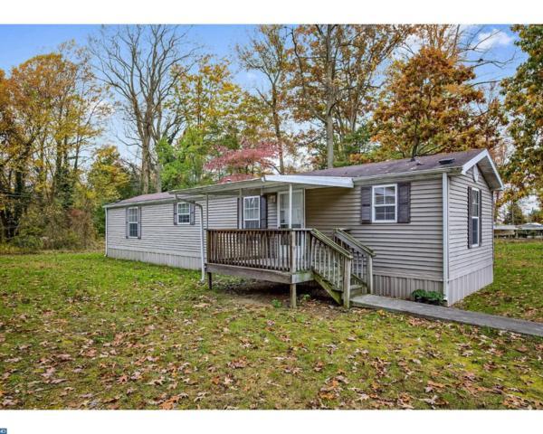 230 Sycamore Lane, Mullica Hill, NJ 08062 (#7081453) :: Remax Preferred | Scott Kompa Group