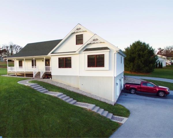 1688 Buckaroo Cove, Auburn, PA 17922 (#7081538) :: Ramus Realty Group