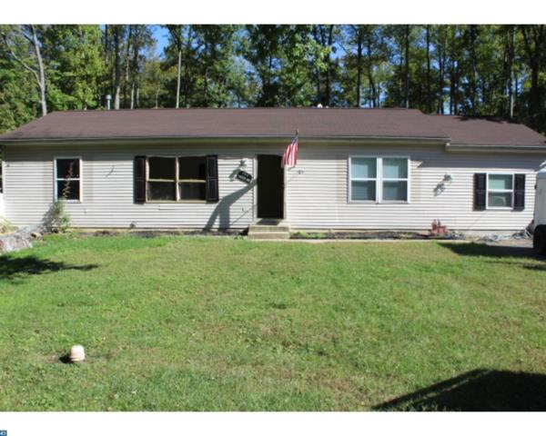 169 Walker Avenue, Deptford, NJ 08096 (MLS #7081589) :: The Dekanski Home Selling Team