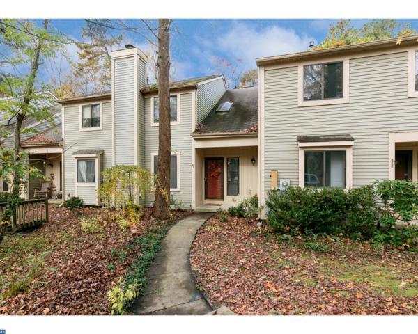 54 Dorset Court, Marlton, NJ 08053 (MLS #7081754) :: The Dekanski Home Selling Team