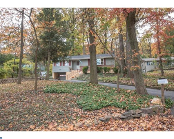 385 Weadley Road, King Of Prussia, PA 19406 (MLS #7082014) :: Carrington Real Estate Services