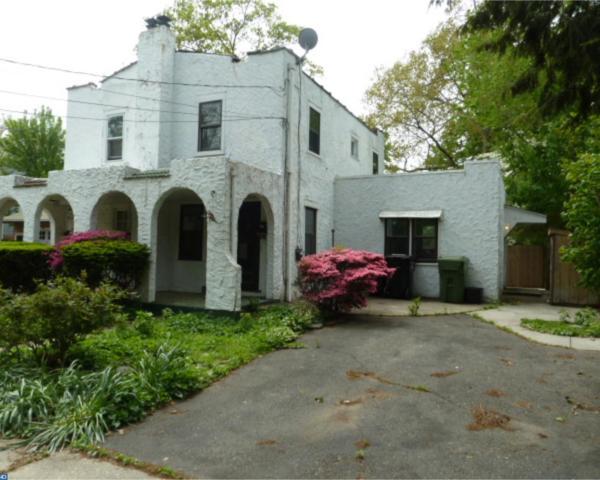 416 Oakcrest Avenue, Pitman, NJ 08071 (#7082066) :: Remax Preferred   Scott Kompa Group