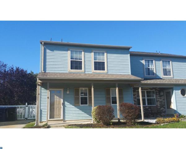 49 Fostertown Lane, Mullica Hill, NJ 08062 (#7082116) :: Remax Preferred | Scott Kompa Group