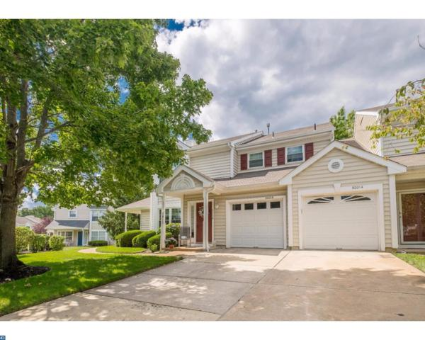 6001A Normandy Drive, Mount Laurel, NJ 08054 (#7082119) :: The Meyer Real Estate Group