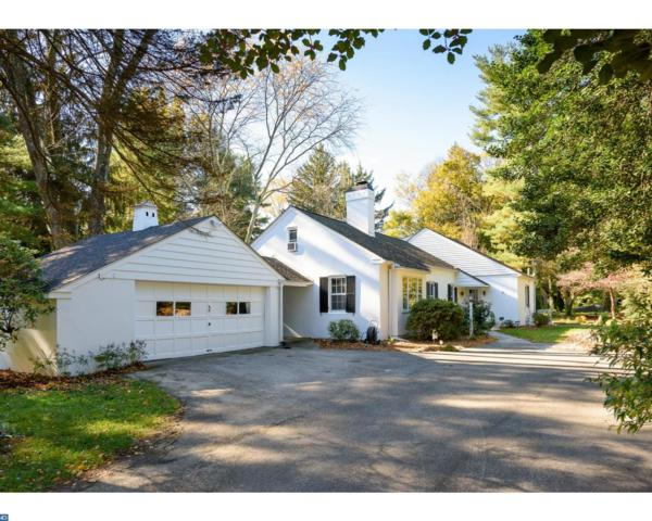 209 Highland Avenue, Wallingford, PA 19086 (#7082237) :: RE/MAX Main Line