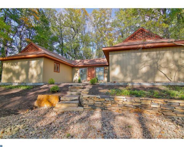 333 Pine Top Trail, Bethlehem, PA 18017 (MLS #7082252) :: Carrington Real Estate Services