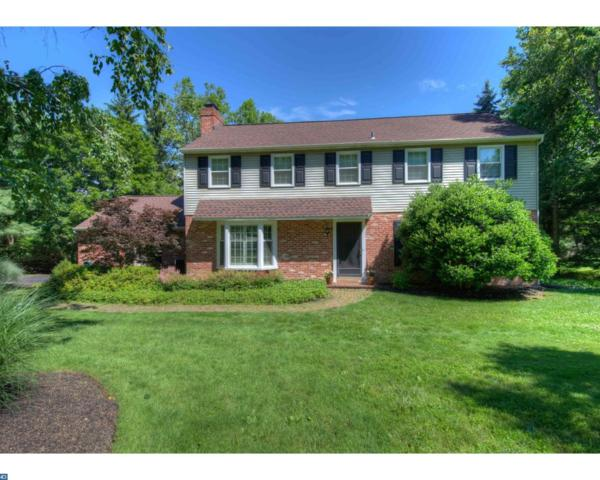 18 Gateview Road, Wayne, PA 19087 (#7082359) :: The John Collins Team