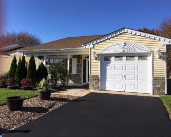35 Sheffield Place, Southampton, NJ 08088 (MLS #7082409) :: The Dekanski Home Selling Team