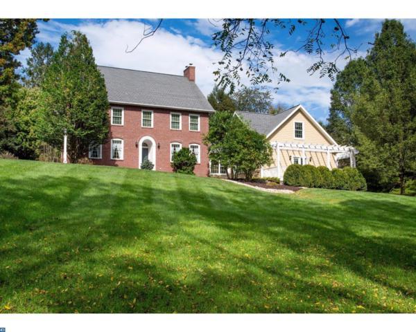 1981 Sunrise Lane, Bethlehem, PA 18015 (MLS #7082483) :: Carrington Real Estate Services