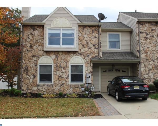 47 Shady Brooke Lane, Swedesboro, NJ 08085 (#7082549) :: Remax Preferred | Scott Kompa Group