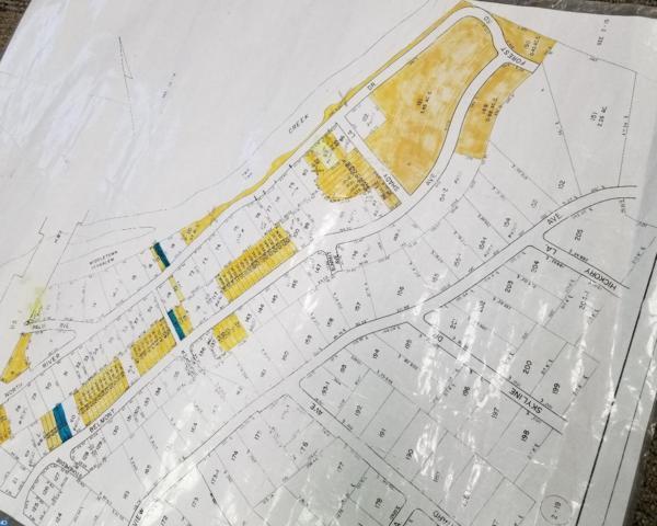 000 N River Drive, Bensalem, PA 19020 (MLS #7082555) :: Carrington Real Estate Services